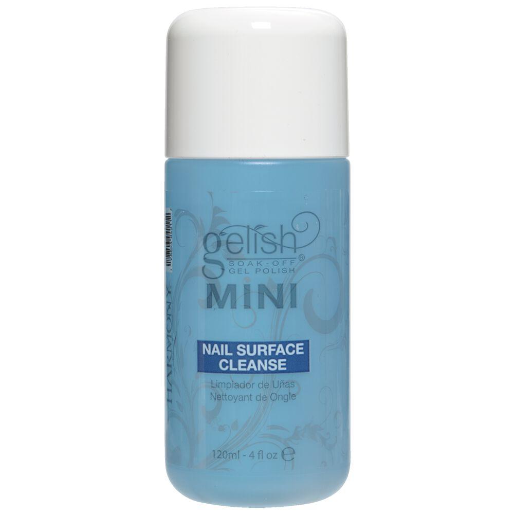 Gelish MINI Cleanser