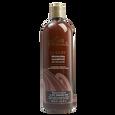 Luxury Moisturizing Shampoo