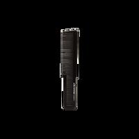 8 Inch Clipper Comb