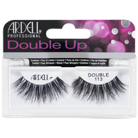 Double Up Wispies 113