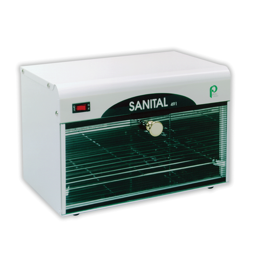 null491 Sanital Large Sanitizer