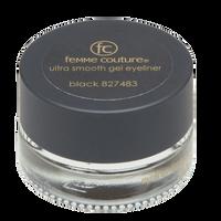 Mineral Effects Ultra Smooth Gel Eyeliner