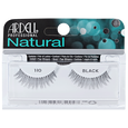 Natural #110 Lashes