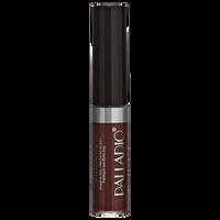 Herbal Tahiti Plum Lip Lacquer