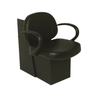 Riva Dryer Chair