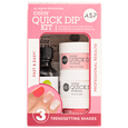 Color Acrylic Quick Dip Kit