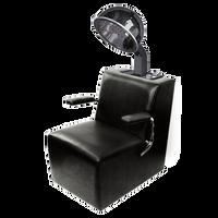 salon hair dryers professional salon supplies equipment sally