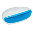 Spa Pro Nail Dryer