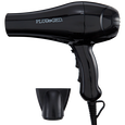 HeatMaster Series Hair Dryer