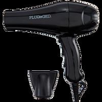 HeatMaster Series Hair Dryer