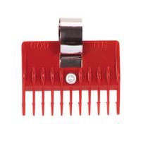 Universal Clipper Combs