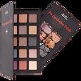 Shimmer Pro Eyeshadow Palette
