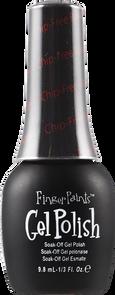 Soak-Off Gel Polish Chip Free Bonder