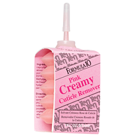 Pink Creamy Cuticle Remover