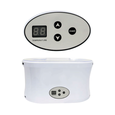 Digital Paraffin Warmer