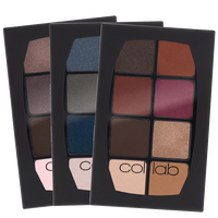Palette Pro Eyeshadow Palette