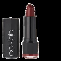 Full Body Lipstick Dime