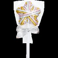 Hair Tie Lollipop