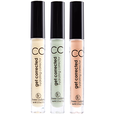 Get Corrected Color Correctors