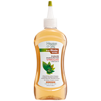 14 in 1 Miracles Apple Cider Vinegar Treatment