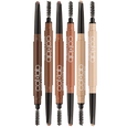 Shape & Shade Brow Pencil