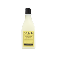 Creamy House Dressing Moisturizing Conditioner