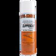 Clippercide Aerosol Spray
