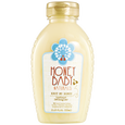 Knot My Honey Instant Detangler