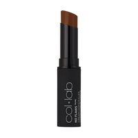 No Flaws Cream Concealer Cocoa/Truffle