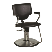 Belle All Purpose Chair