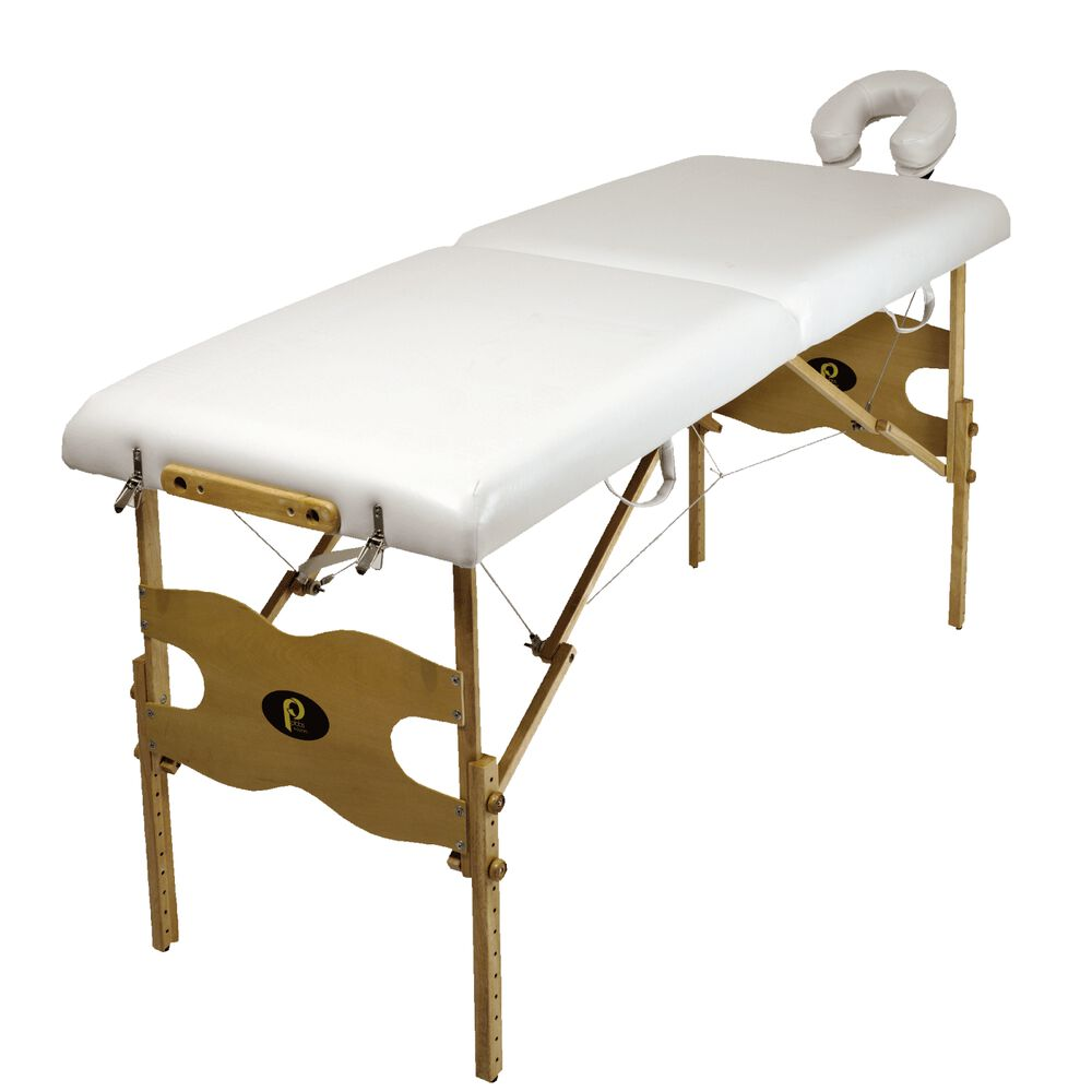 stationary ce bed products massage detail rohs