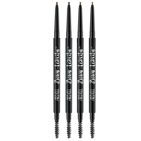 Brow-Lebrity Micro Brow Pencil