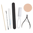 Manicure Implement Kit