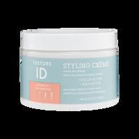Styling Crème