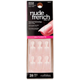 Nude French Nail Kit