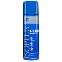 Oil Sheen Hair Spray