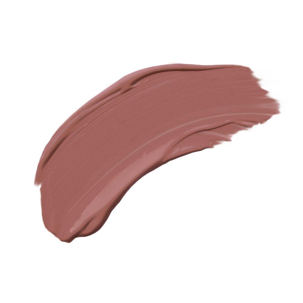 Ardell Beauty Fox Hydra Lipstick Jill Lip Matte 03 Cocoa