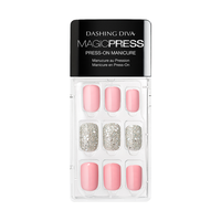 Keep It Sweet Press On Nail Kit