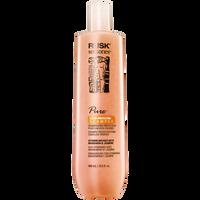Pure Mandarin & Jasmine Vibrant Color Shampoo