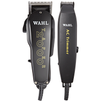 Essentials Clipper   Trimmer Kit. Wahl 0c79e4c75940