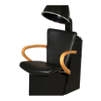 Caddy Dryer Chair
