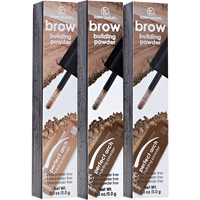 Brow Building Powder