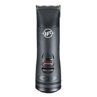 BGRC Ultra Edge Clipper with Detachable Blades