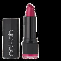 Full Body Lipstick Beat Face
