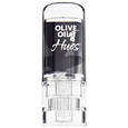 Olive Oil Hues Color Stretch Black Touch Up Stick