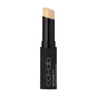 No Flaws Cream Concealer Ivory