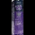 Poppin Purple Permanent Creme Hair Color