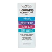 Lightening Activator