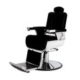 Grande Barber Chair Model 660