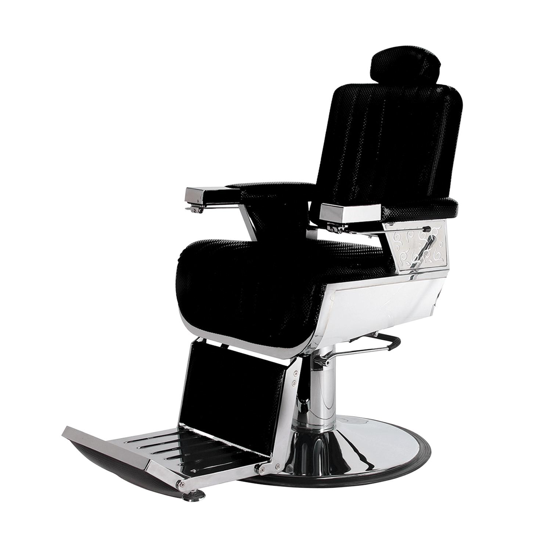 Delicieux Grande Barber Chair Model 660